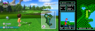 Wii Sports Resort Golf2