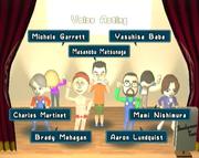 WWSM Credits Mario&Luigi