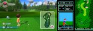 Wii Sports Resort Golf6