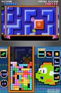 TetrisDSstandard17