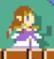 SMM costume 054 Zelda