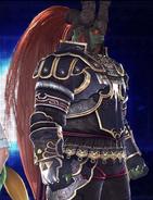 TTT2WiiU Ganondorf Ancient Ogre