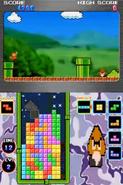 TetrisDSstandard02