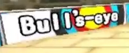 MK7 Wuhu1 Bullseye