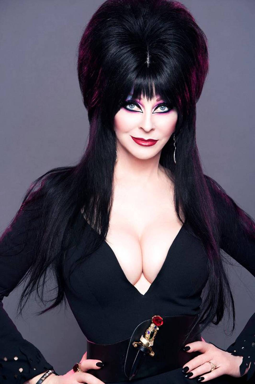 Elvira nude (47 photos), Tits, Leaked, Selfie, legs 2015