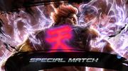 Tekken 7 Shin Akuma