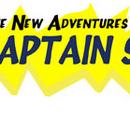 Captain S