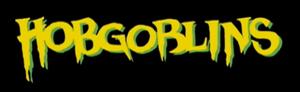 Hobgoblins logo