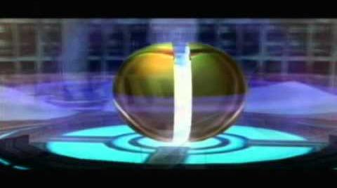 Metroid Prime Extra The Legend Of Zelda Master Quest Promotional Trailer with Sequence Breaking