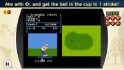 NESR Golf 05