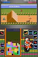 TetrisDSstandard16