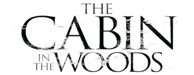 A the Cabin In The Woods logo