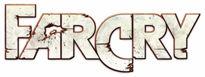A Far Cry Logo