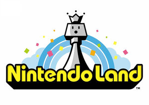 NintendoLand-Logo