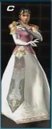 TTT2WiiU Zelda Jun