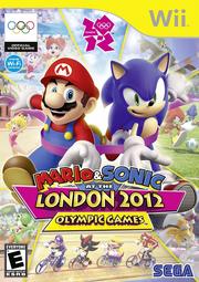Mario&Sonic12