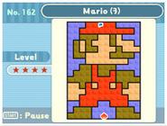 Pushmo 162 Mario3
