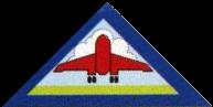 LegoFlight-logo