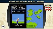 NESR Golf 07