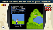 NESR Golf 02