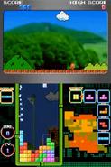 TetrisDSstandard01