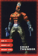 KI ChiefThunder-magazine