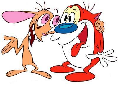 File:A ren and stimpy characters.jpg