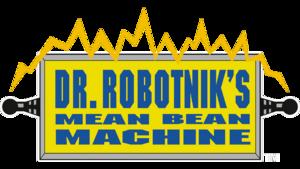 Drrobotniksmbm-logo