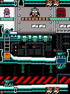 G&WG2 Donkey Kong M 1
