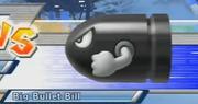 M&S10 rival BigBulletBill
