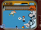 WWSM Microgame Punch-Out