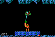 WWTw Microgame MetroidSamus