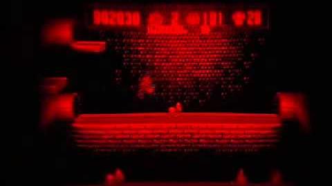 Virtual Boy - Angry Video Game Nerd