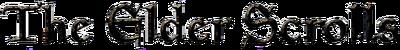 A Elder Scrolls logo
