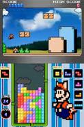 TetrisDSstandard04