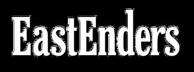 EasterEnders Logo