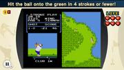 NESR Golf 04