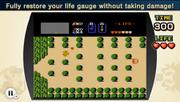 NESR Zelda 12