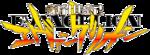 Evagelion logo