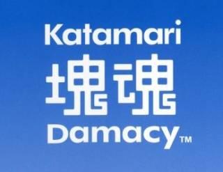 A katamari damacy