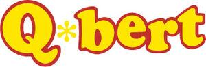 Qbert-logo