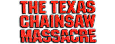 A Texas Chainsaw Massacre