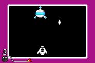 WW Microgame UFO Assist