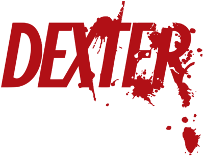 Dexter Showtime logo