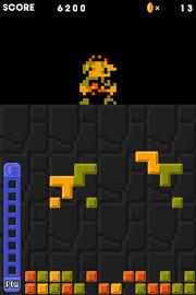 Picopict stage01 Mario