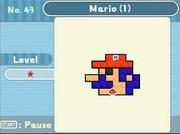Pushmo 043 Mario1