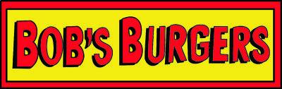 A Bob's Burgers