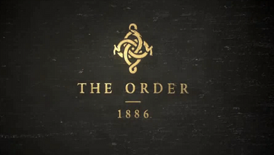 A order of 1886