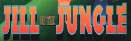 JotJ logo