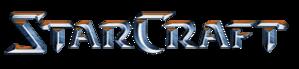 A Starcraft logo